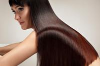 תוספות שיער - מספרת שוש ושלום